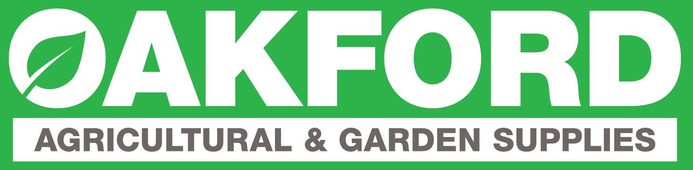 Oakford Agricultural & Garden Supplies
